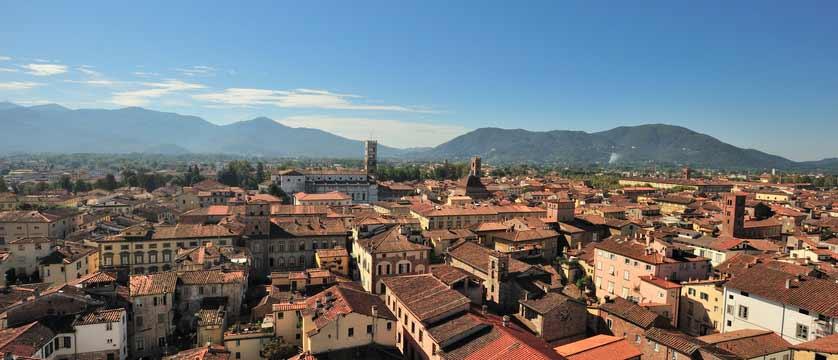 italy_montecatini_treasures-of-tuscany-Lucca.jpg